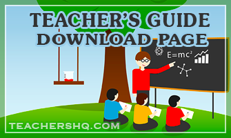 K-12 Teacher's Guide